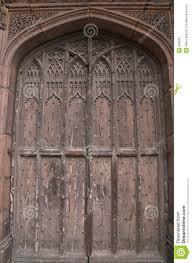 churchdoorclosed